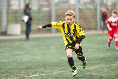 F-Junioren_Heimturnier_19