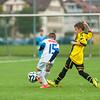 F-Junioren_Winterthur_08