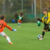 F-Junioren_Winterthur_13