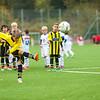 F-Junioren_Winterthur_02