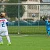 F-Junioren_Winterthur_16