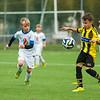F-Junioren_Winterthur_04
