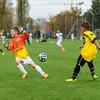 F-Junioren_Winterthur_11