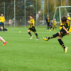F-Junioren_Winterthur_06