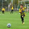 F-Junioren_Winterthur_10