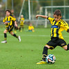 F-Junioren_Winterthur_05