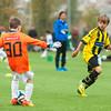 F-Junioren_Winterthur_09