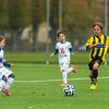 F-Junioren_Winterthur_17