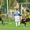F-Junioren_Winterthur_20