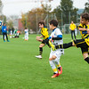 F-Junioren_Winterthur_03