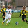F-Junioren_Winterthur_18