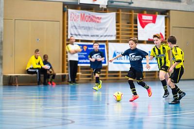 Leader_Trophy_Finale_Rheinfelden_DSC7862
