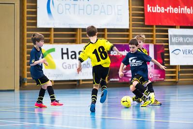 Leader_Trophy_Finale_Rheinfelden_DSC7842