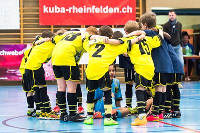 Leader_Trophy_Finale_Rheinfelden_DSC7790