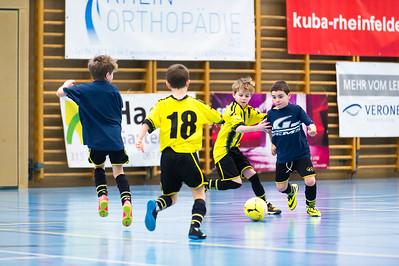 Leader_Trophy_Finale_Rheinfelden_DSC7841