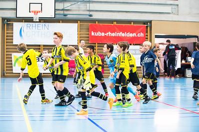 Leader_Trophy_Finale_Rheinfelden_DSC7794