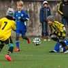 Binningen-Testspiel_DSC2918