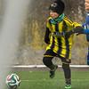 Binningen-Testspiel_DSC2840
