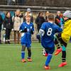 Binningen-Testspiel_DSC2935