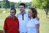 Justin Timberlake embraces parents, Paul and Lynn Harless