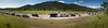 IMG_0045 Panorama