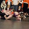 2007 Wrestling