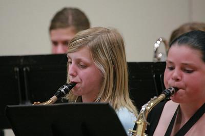 100517 Kimball Spring Band Concert 504