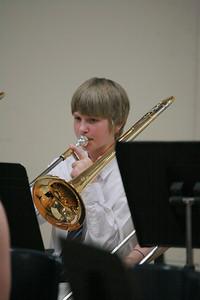 100517 Kimball Spring Band Concert 496