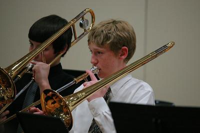 100517 Kimball Spring Band Concert 495