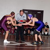 Kittitas middle school 2009