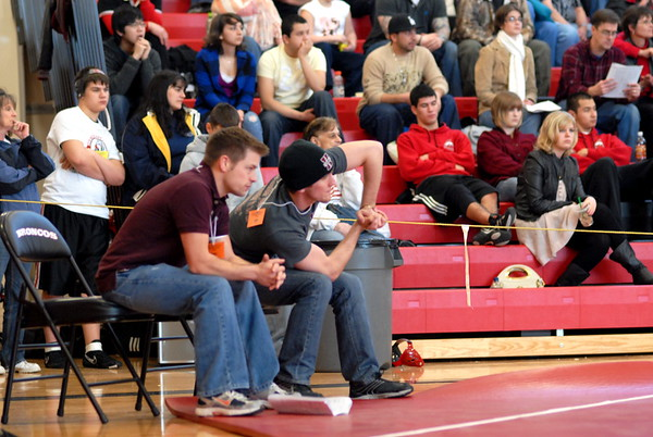 ??2010 Wrestling Districts