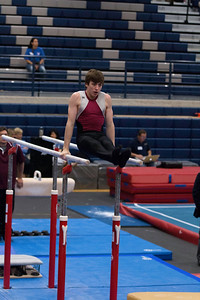 Parallel Bars (3)