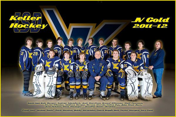 Team Pic final