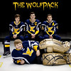 thewolfpack