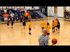 2011_Blaklee_Basketball