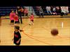2011_Bella_Basketball