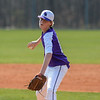 KRCSBaseball_MS_03212017_00031