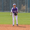 KRCSBaseball_MS_03212017_00036