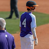 KRCSBaseball_MS_03212017_00003