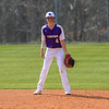 KRCSBaseball_MS_03212017_00039