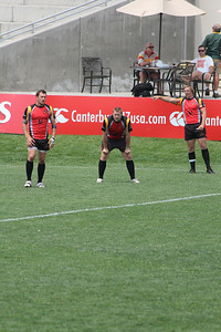 KREWE FINALS 2011 013