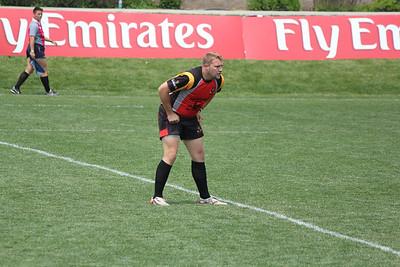 KREWE FINALS 2011 038