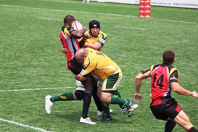 KREWE FINALS 2011 029