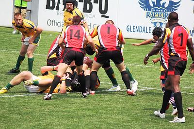 KREWE FINALS 2011 043