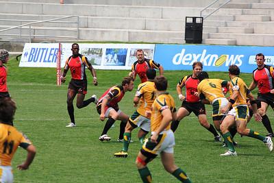 KREWE FINALS 2011 020