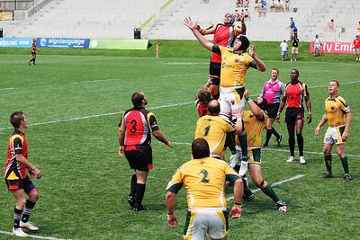 KREWE FINALS 2011 025