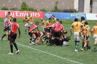 KREWE FINALS 2011 037