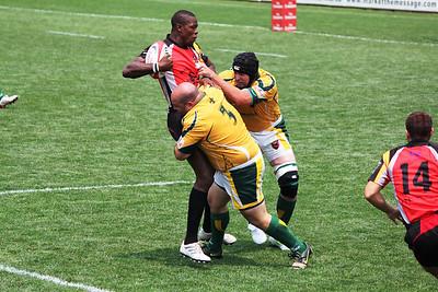 KREWE FINALS 2011 030