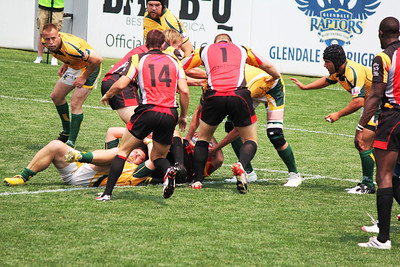 KREWE FINALS 2011 042