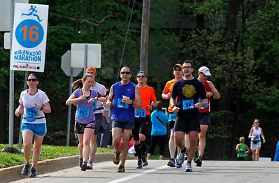 18_Time_Marathon.jpg